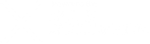sales xceleration logo
